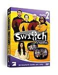 Switch Classics - Die komplette zweit...