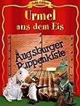Augsburger Puppenkiste: Urmel aus dem...