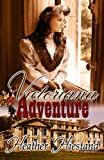 Victoriana Adventure