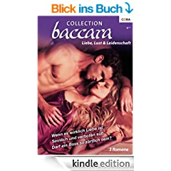 Collection Baccara Band 330
