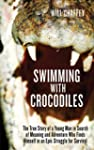 Swimming with Crocodiles: The True St...