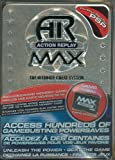 AR Action Replay MAX