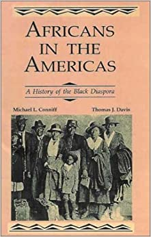 race in latin america essay Free essay: how did the economy and the political management of each country affect how each nation sees itself in terms of race -haitians are very proud of.