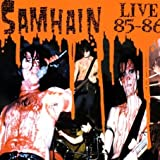 Samhain Live 85-86 thumbnail