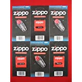 by Zippo (147)Buy new:  $5.65 17 used & new from $3.74
