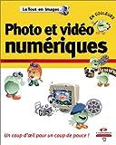 echange, troc Romain Hennion - Photo et vidéo numériques