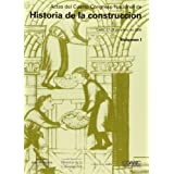 Actas del Cuarto Congreso Nacional de Historia de la construcción