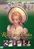 The Road to Avonlea: The Complete First Season (Bilingual) [Import]