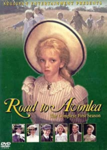 The Road to Avonlea: The Complete First Season [Import]