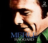 echange, troc Merle Haggard - Merle Haggard