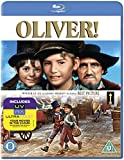Oliver! [Blu-ray] [Import]