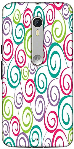 snoogg-floral-seamless-pattern-designer-protective-fall-abdeckung-fur-motorol