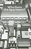 Who Gets the Apartment?