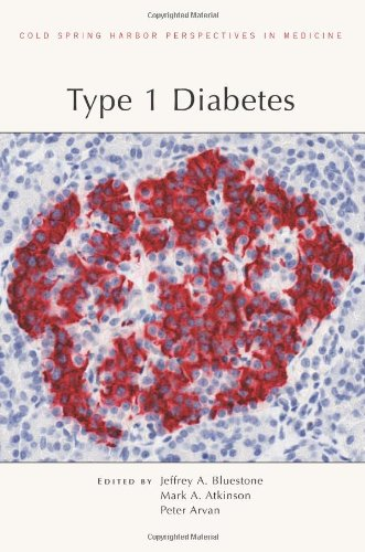 Type 1 Diabetes (Cold Spring Harbor Perspectives In Medicine)