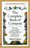 Complete Book of Composte (0425162648) by Francis, Dick
