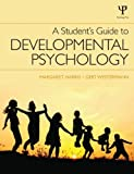 img - for A Student's Guide to Developmental Psychology book / textbook / text book