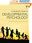 A Student's Guide to Developmental Ps...