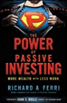 The Power of Passive Investing: More...