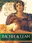 Rachel and Leah (Women of Genesis (Fo...