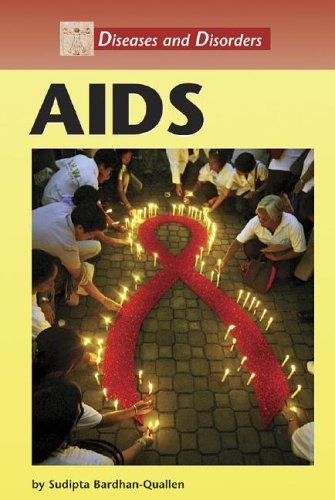 AIDS (Diseases & Disorders)