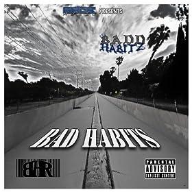 Bad Habits - Single [Explicit]