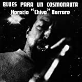 Blues Para Un Cosmonauta