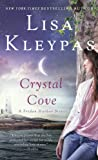 Crystal Cove (Friday Harbor Book 4)