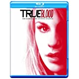 True Blood - Die komplette fünfte Staffel