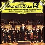Wagner-Gala-Studer-W.Meier-S.Jerusale...