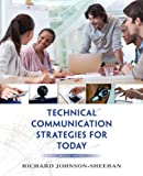 img - for Technical Communication Strategies for Today (2nd Edition) book / textbook / text book