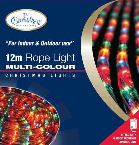 benross-the-christmas-lights-12m-chaser-rope-light-multi-coloured