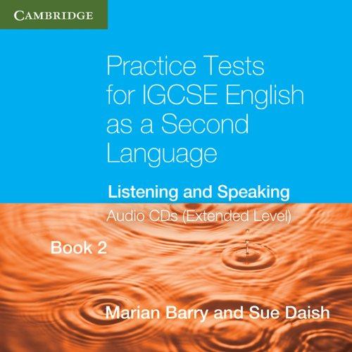 Ib Extended Essay Second Language