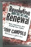 Revolution and Renewal (066422198X) by Tony Campolo