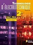 Technologie d'�l�ctrotechnique 2e Pro...