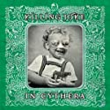 In Cythera - Killing Joke [CD Single]