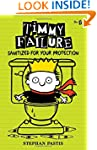 Timmy Failure: Sanitized for Your Pro...