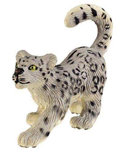 safari-ltd-wild-safari-wildlife-snow-leopard-cub-by-safari-ltd