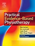 Robert Herbert Practical Evidence-Based Physiotherapy