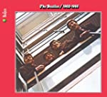 "1962-1966 ""Red"" (Remastered 2 LP) [Vi..."