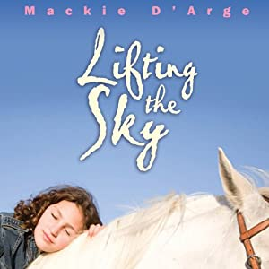Lifting the Sky | [Mackie D'Arge]