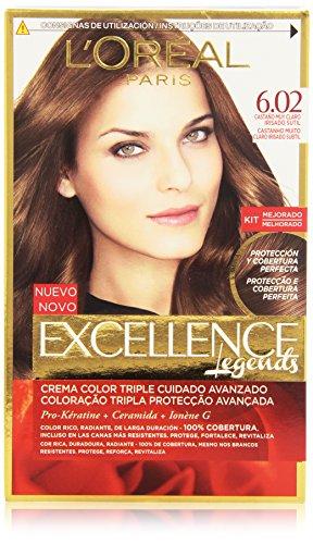 coloracion-excellence-creme-triple-proteccion-602-de-loreal-paris