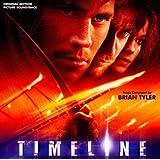 Timeline (OST)