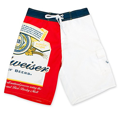 budweiser-label-king-of-beers-logo-mens-board-shorts-adult-medium