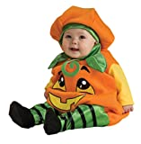 rs2885840�Pumpkin Jumper para beb�s beb� Disfraces para disfraces infantiles Halloween