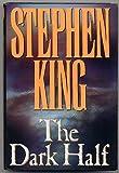 The Dark Half Stephen King