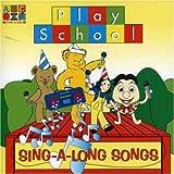 echange, troc Various - Play School Sing-a