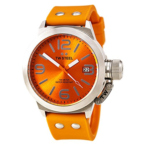 TW Steel reloj mujer Canteen Fashion Collection TW-530