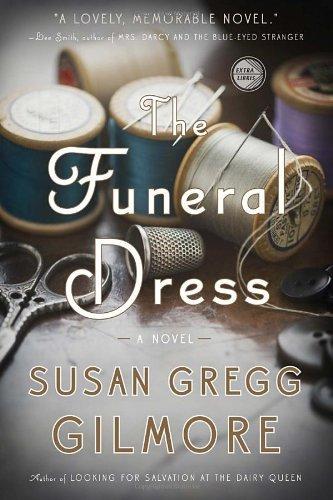 the-funeral-dress-a-novel
