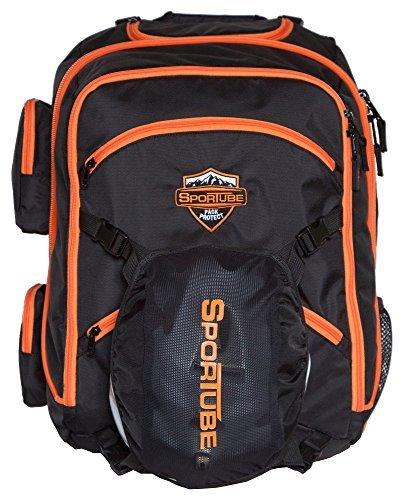 sportube-overheader-boot-bag-black-orange-by-sportube
