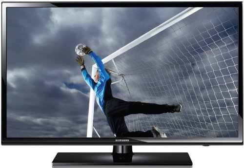 Samsung Un32Eh4003 32-Inch 720P 60Hz Led Tv (2012) Includes Hdmi Cable